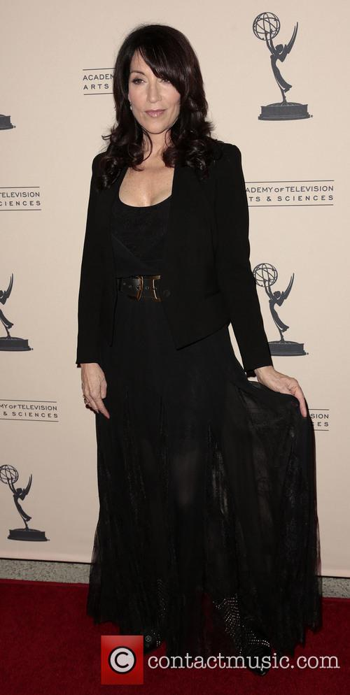 katey sagal television academy presents an evening 3923147