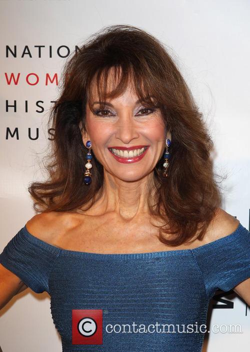 Susan Lucci 6