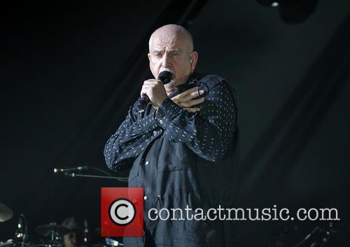 Peter Gabriel 27