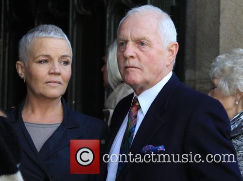chris chittle lesley dunlop memorial service in honour 3922826