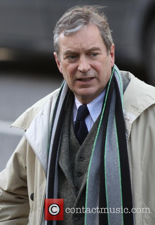 John Middleton 1