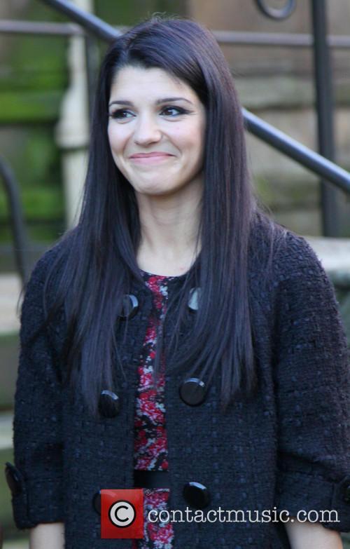 Natalie Anderson 1