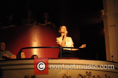 Sophie Ellis-bextor 2