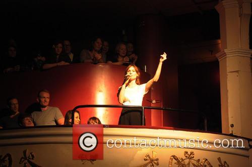 Sophie Ellis-Bextor 1