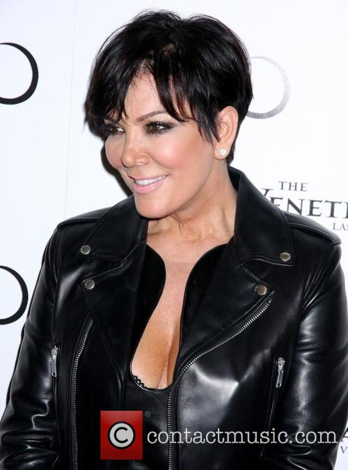 Kim Kardashian celebrates her birthday at Tao