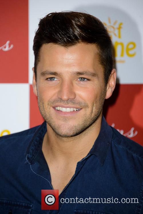 mark wright mark wright signs copies of 3923828