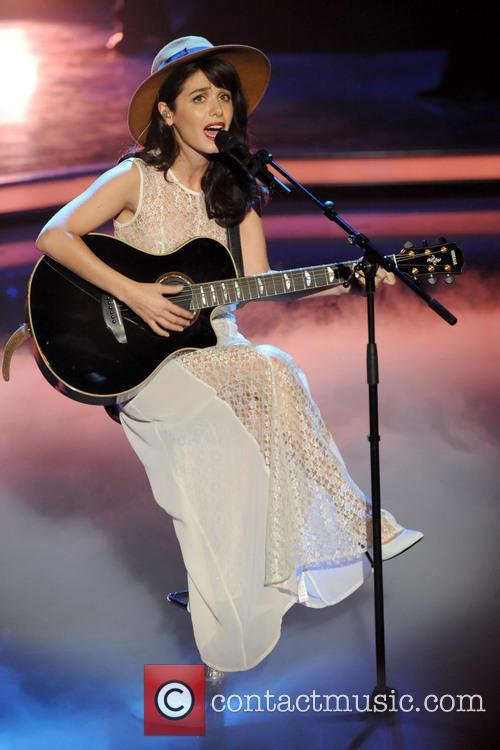 Katie Melua 10
