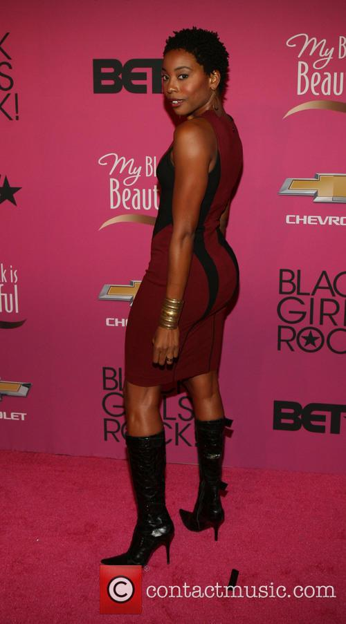 erica ash bet black girls rock 3925299