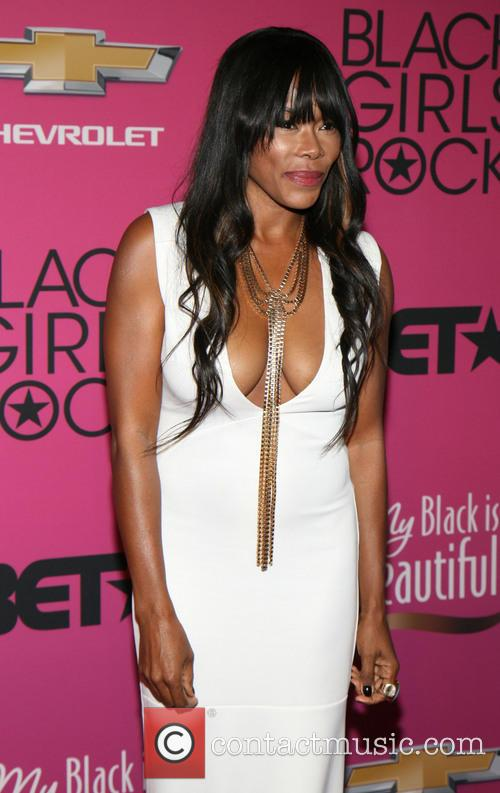 Golden Brooks 2