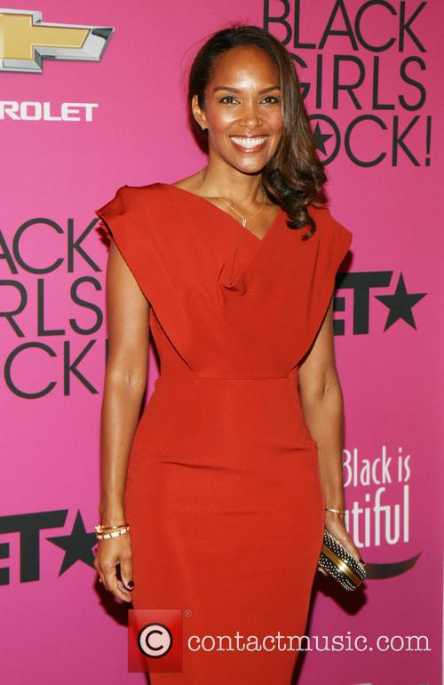 mara brock akil bet black girls rock 3925337