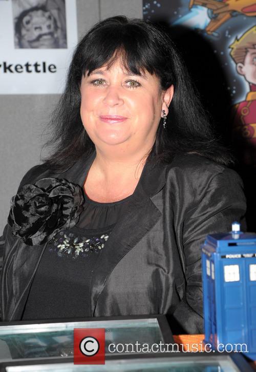 Cathy Munroe 10
