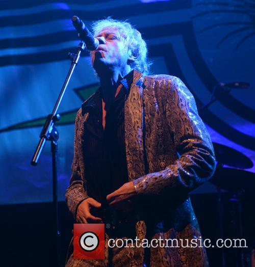 Bob Geldof 6