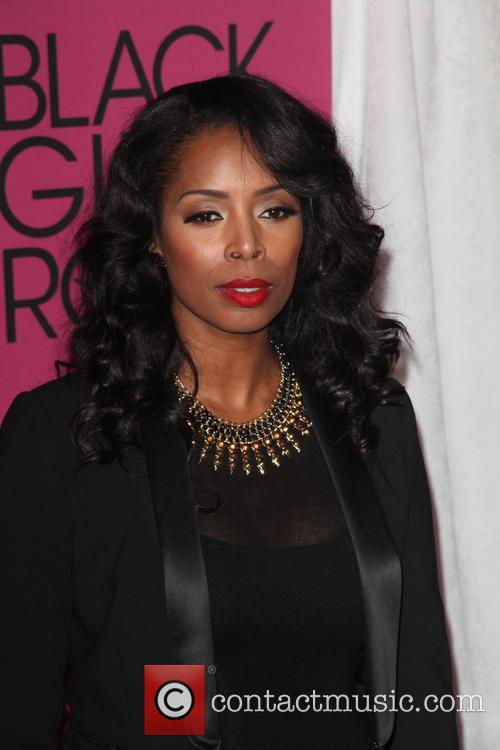 Tasha Smith 2