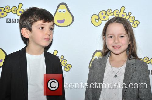 Joshua Lester and Jocelyn Macnab 3
