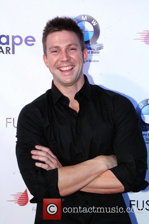 Nick Frank 2