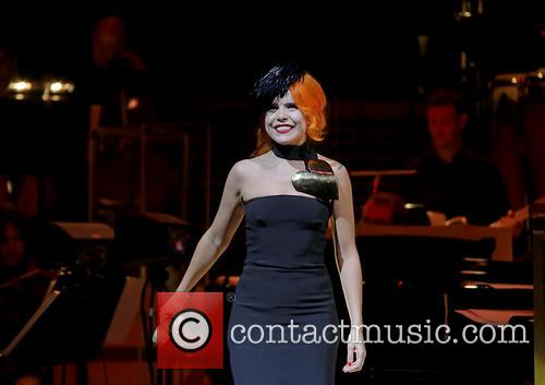 Paloma Faith 15
