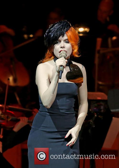 Paloma Faith 22