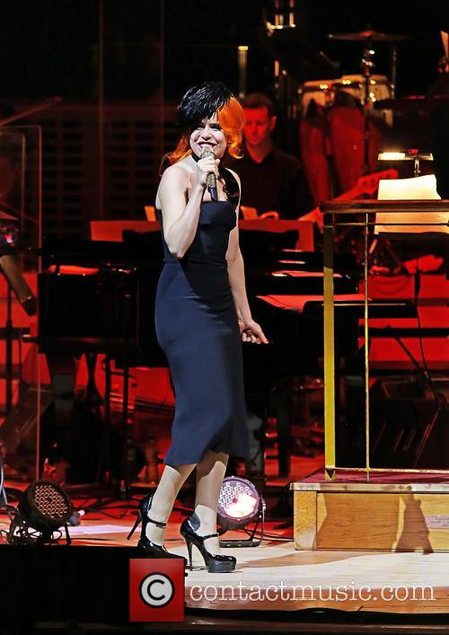 Paloma Faith 36