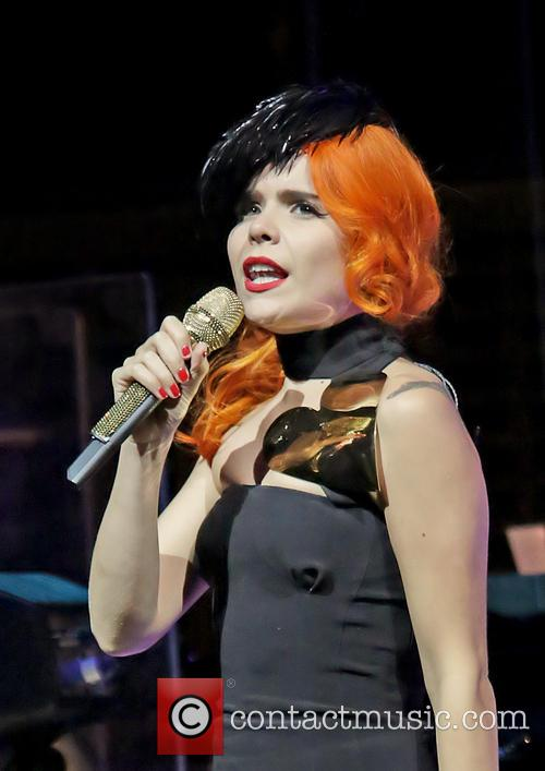 Paloma Faith 41