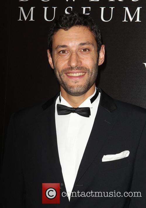 Alain Bernard 5