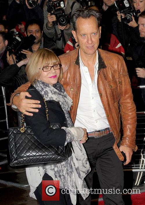 richard e grant uk film premiere of 3926539