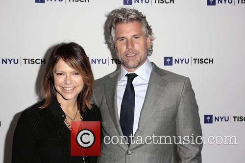 NYU Tisch School of the Arts Annual Benefit...