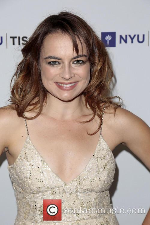 Katy Foley 1