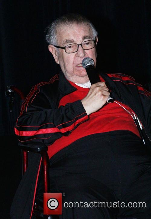 Marvin Kaplan 5