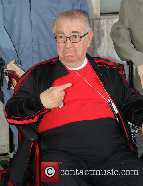 Marvin Kaplan
