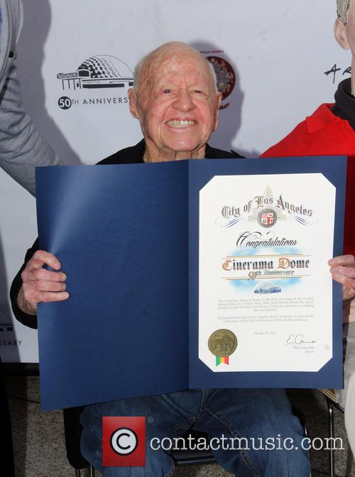 mickey rooney its a mad mad mad 3928133