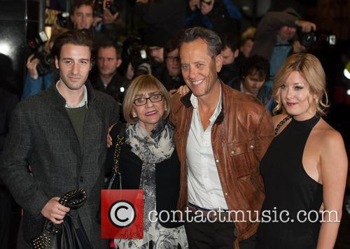 Richard E Grant and Guests 3