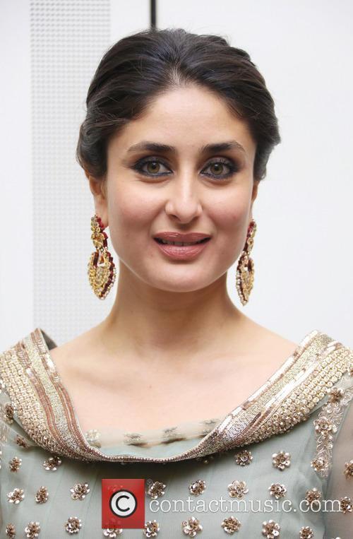 Kareena Kapoor 1