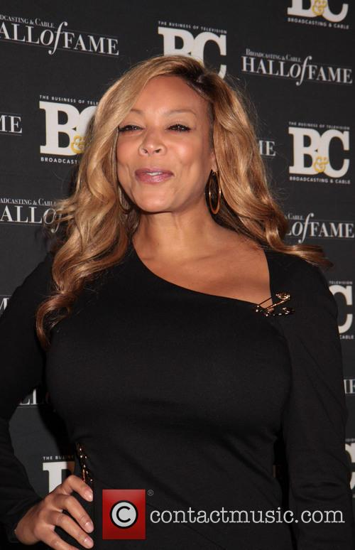 Wendy Williams 4