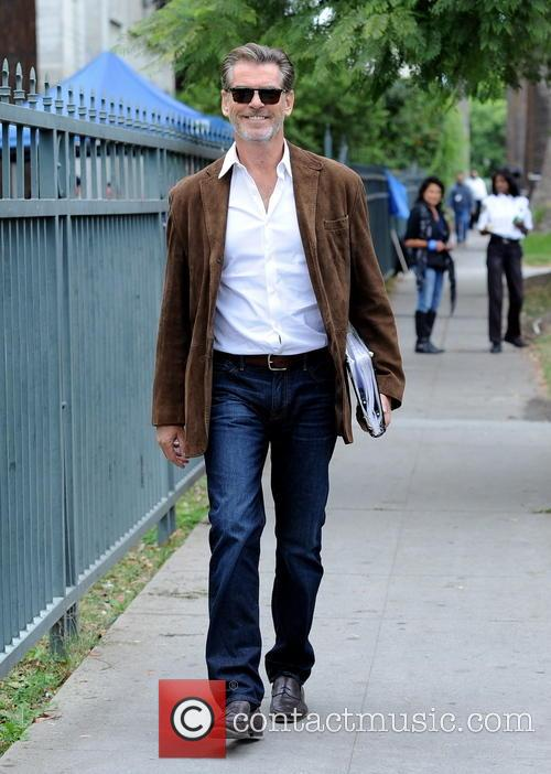 Pierce Brosnan 26