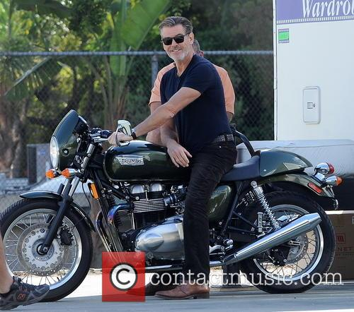 Pierce Brosnan 28