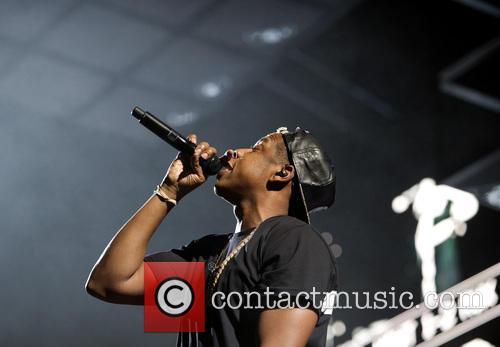 Jay-z 6