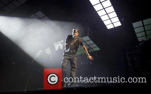 Jay-Z 21