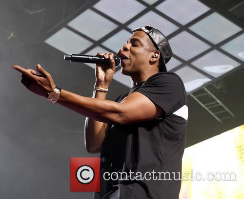 Jay-Z 22