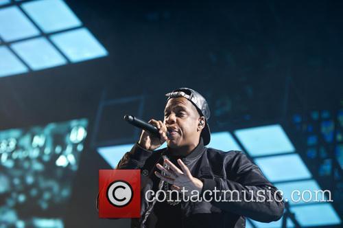 Jay-Z 26