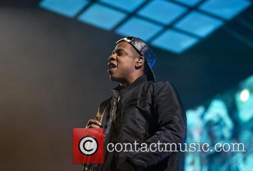 Jay-Z 28
