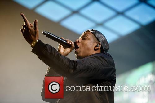 Jay-Z 31