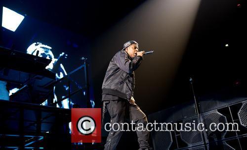 Jay-Z 33