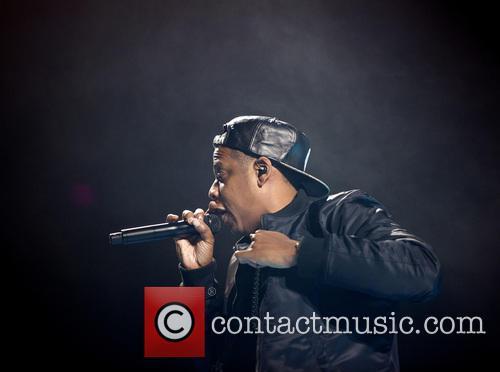 Jay-Z 34