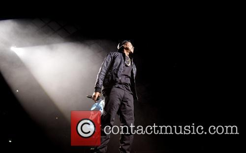 Jay-Z 37