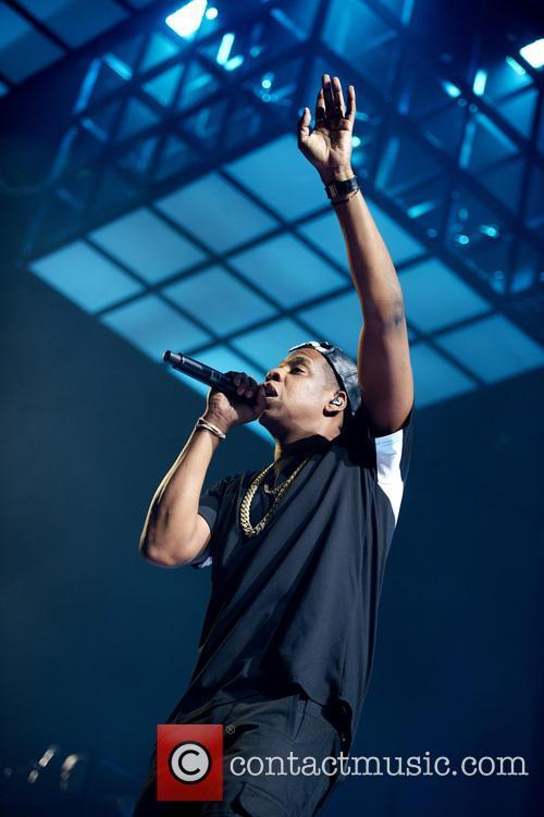 Jay-Z 38