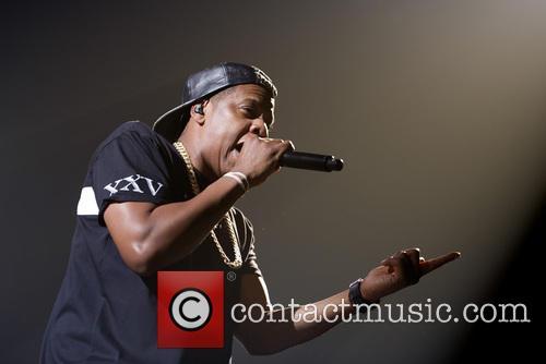 Jay-Z 39