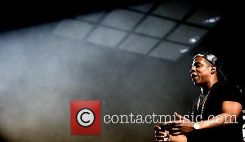 Jay-Z 42