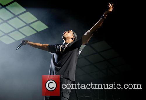 Jay-Z 43