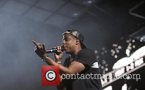 Jay-Z 44