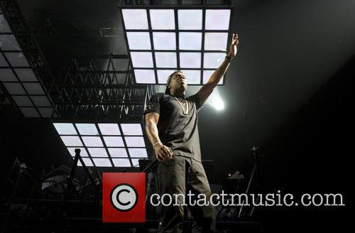 Jay-Z 46